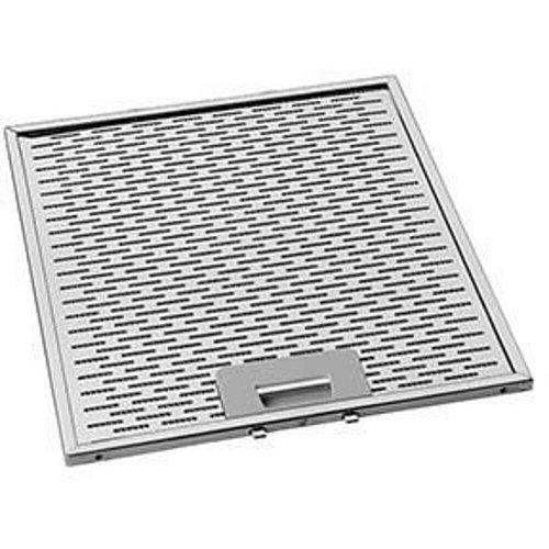 FLTAG101 SMEG Accessoire