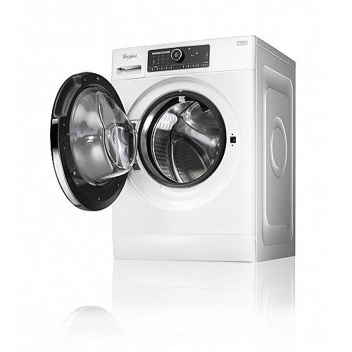 FSCR10430 WHIRLPOOL Wasmachine vrijstaand