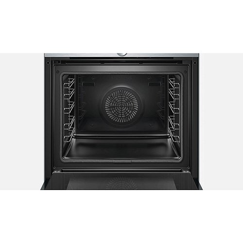 HB676GBS1 SIEMENS Inbouw oven