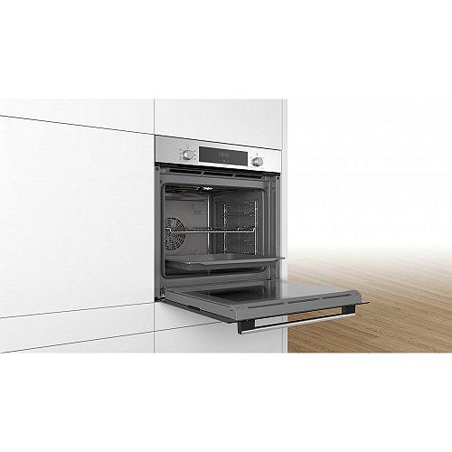 HBA513BS1 BOSCH Inbouw oven
