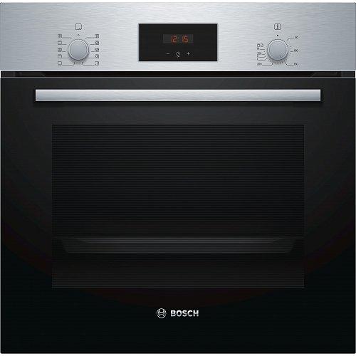HBF154BS0 BOSCH Inbouw oven