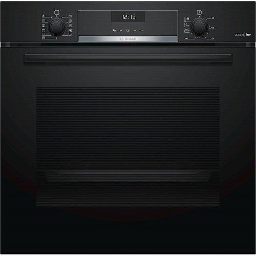HBG4575B0 BOSCH Solo oven