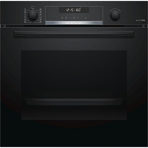 HBG4785B0 BOSCH Solo oven