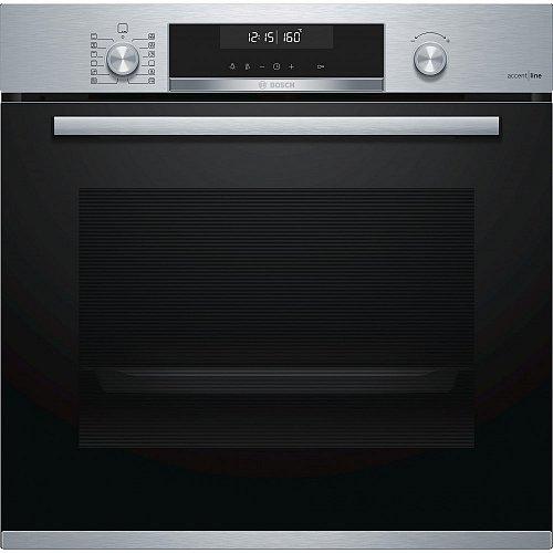 HBG4785S0 BOSCH Inbouw oven