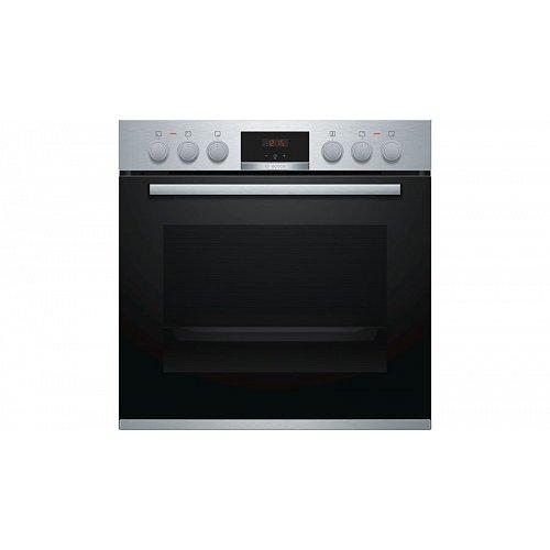 HEA513BS1 BOSCH Oven tbv combinatie met kookplaat
