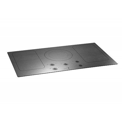 HI9272SVI ATAG Inductie kookplaat