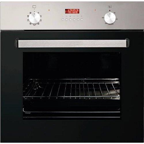 HIOM6020 HANANTO Solo oven