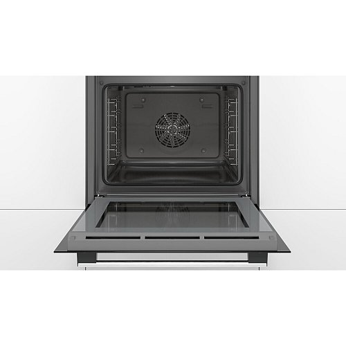 HRA558BS1 BOSCH Inbouw oven