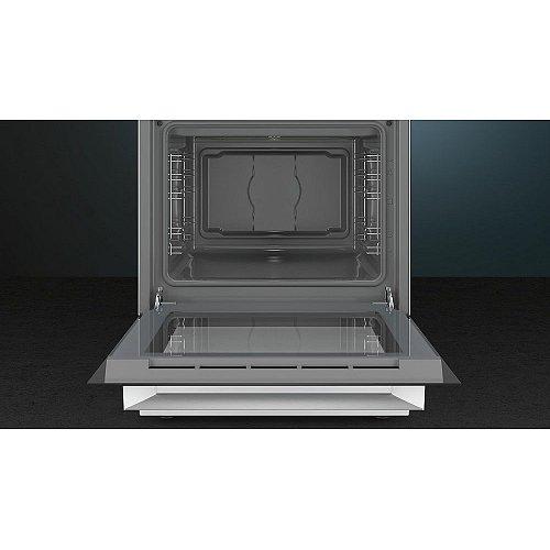 HX5P00D20N SIEMENS Fornuis 60 cm