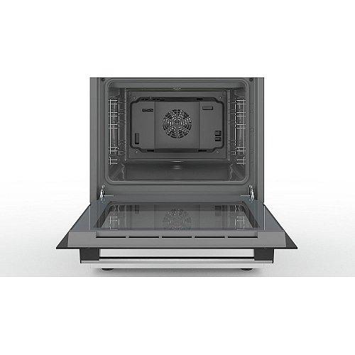 HXR390I50N BOSCH Fornuis 60 cm