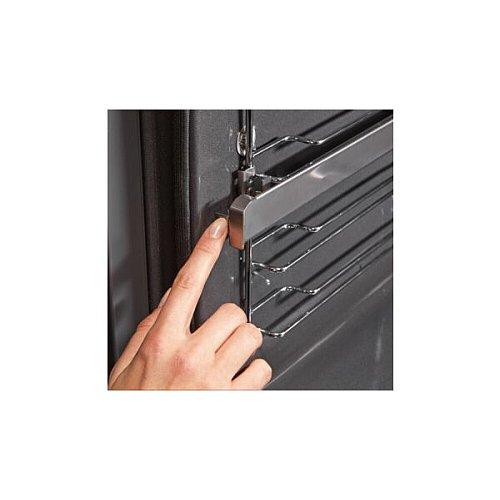 HZ538000 SIEMENS Accessoire