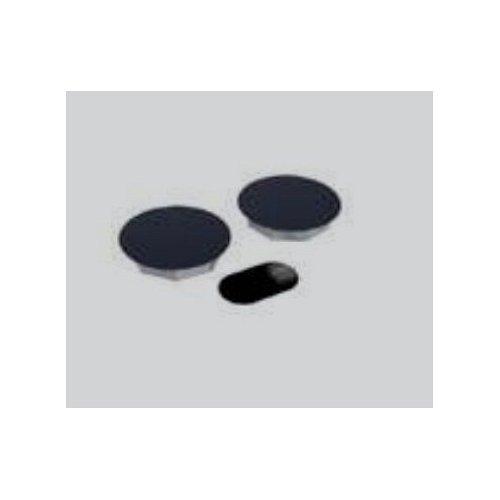 ICIR0203 ABK Inductie kookplaat (domino)