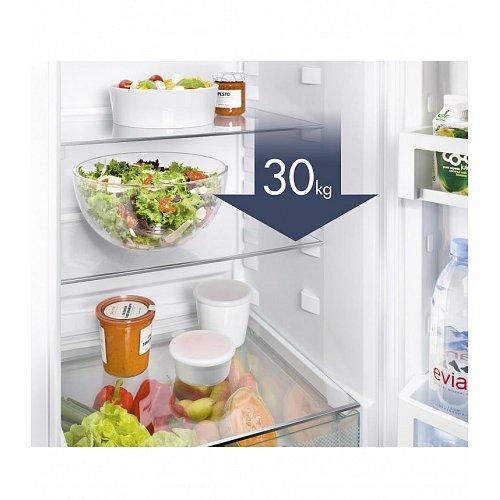 ICN331420 LIEBHERR Inbouw koelkasten vanaf 178 cm