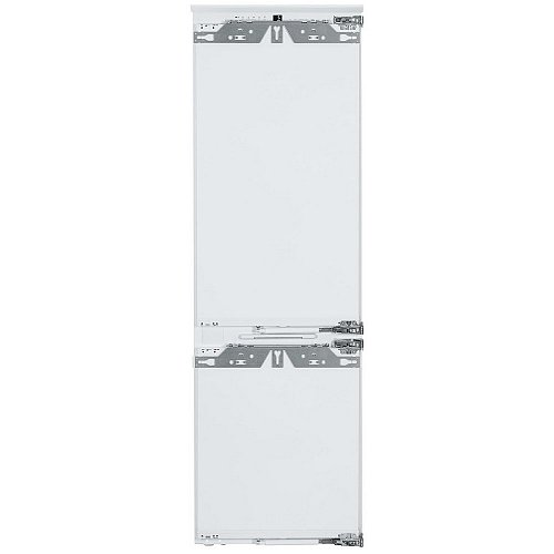 ICNP336620 LIEBHERR Inbouw koelkasten vanaf 178 cm