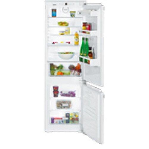 ICP332420 LIEBHERR Inbouw koelkasten vanaf 178 cm