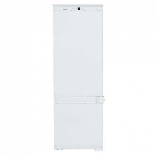 ICUS292420 LIEBHERR Inbouw koelkasten rond 158 cm