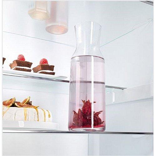 ICUS322420 LIEBHERR Inbouw koelkast vanaf 178 cm