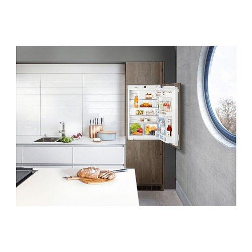 IK162021 LIEBHERR Inbouw koelkast t/m 88 cm