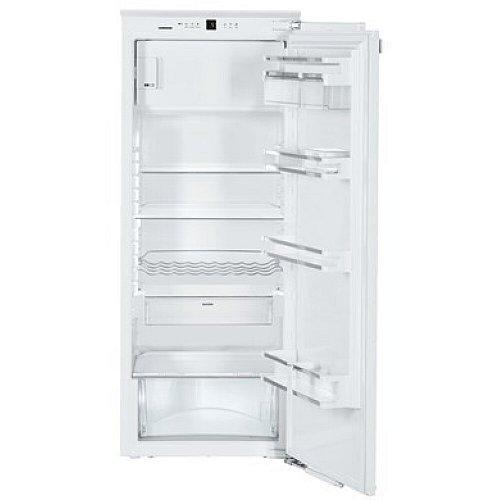 IK276421 LIEBHERR Inbouw koelkast rond 140 cm