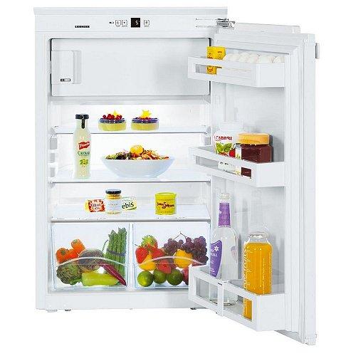 IKP162420 LIEBHERR Inbouw koelkasten t/m 88 cm