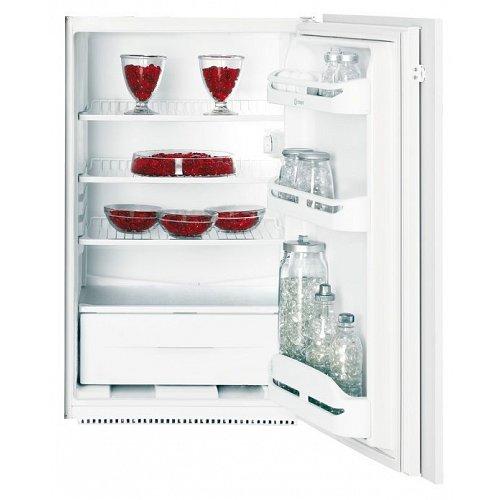 INS1612 INDESIT Inbouw koelkasten t/m 88 cm