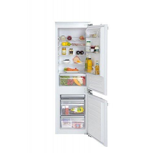 KD62178B ATAG Inbouw koelkasten vanaf 178 cm