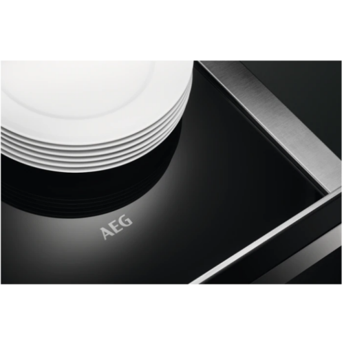 KDE911424B AEG Serviesverwarmer