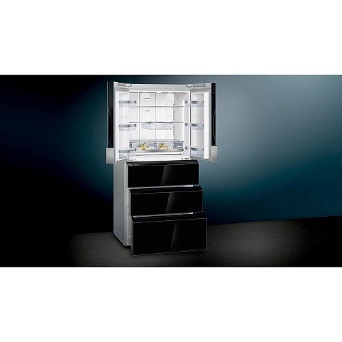 KF86FPB2A SIEMENS Vrijstaande koelkast