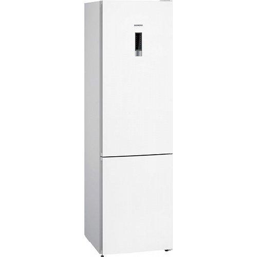 KG39NXW35 SIEMENS Vrijstaande koelkast