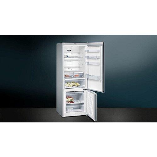KG56NXIEA SIEMENS Vrijstaande koelkast