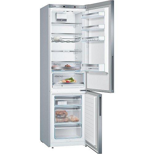 KGE39VI4A BOSCH Vrijstaande koelkast