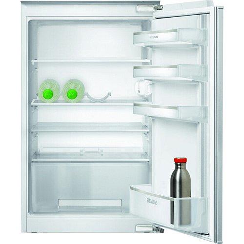 KI18RNFF1 SIEMENS Inbouw koelkast t/m 88 cm