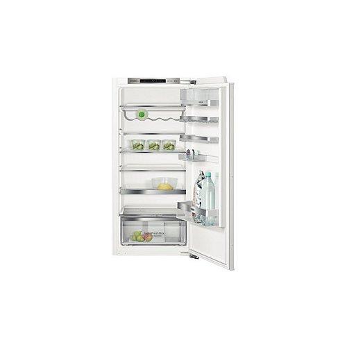 KI41RSD30 SIEMENS Inbouw koelkasten rond 122 cm