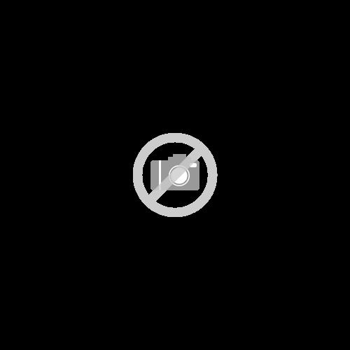 KI51FADE0 SIEMENS Inbouw koelkast rond 140 cm