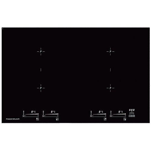 KI88000SR KUPPERSBUSCH Inductie kookplaat