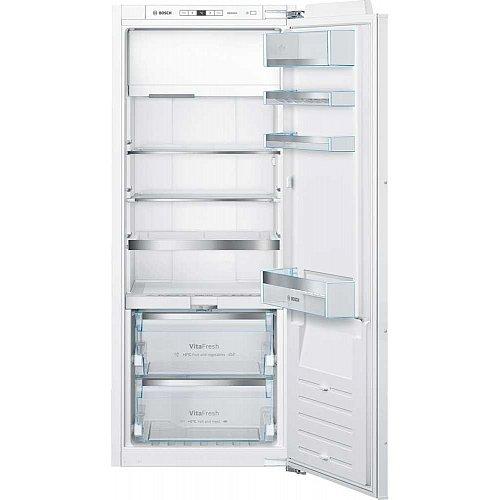 KIF52AF30 BOSCH Inbouw koelkast rond 140 cm
