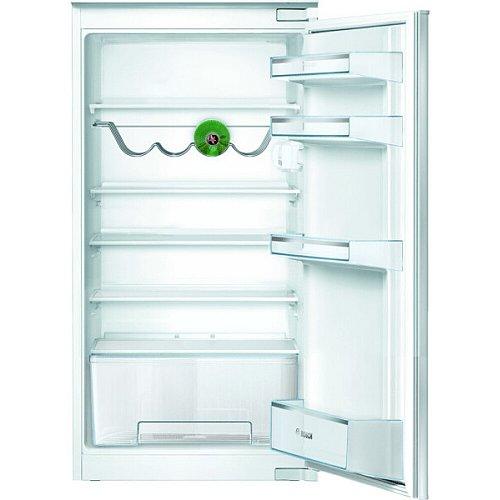 KIR20NSF0 BOSCH Inbouw koelkast rond 102 cm
