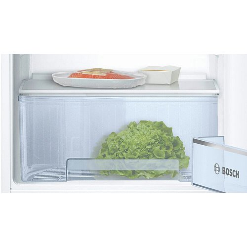 KIR20V51 BOSCH Inbouw koelkasten rond 102 cm