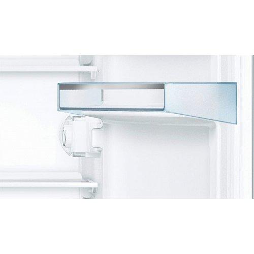 KIR20V60 BOSCH Inbouw koelkast rond 102 cm