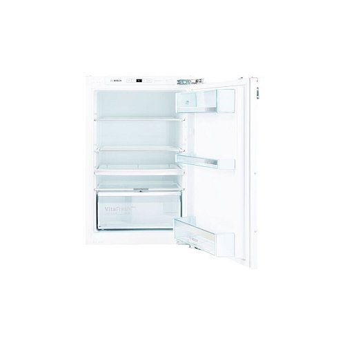 KIR21AD40 BOSCH Inbouw koelkast t/m 88 cm