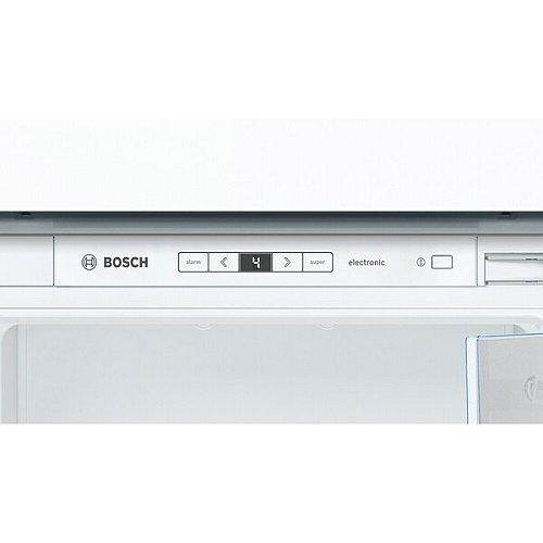 KIR51ADE0 BOSCH Inbouw koelkast rond 140 cm