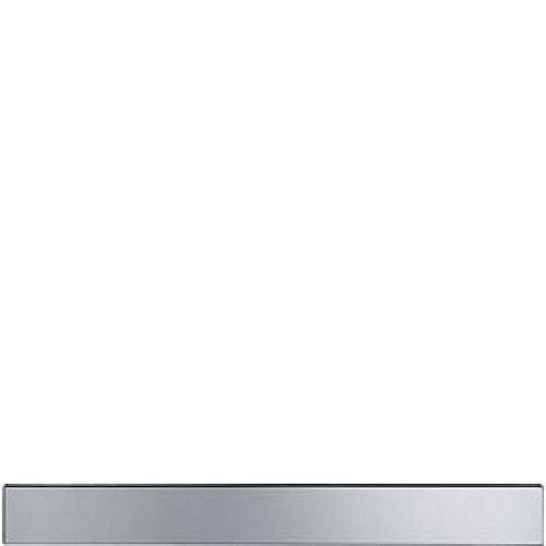 KIT2A12 SMEG Accessoire