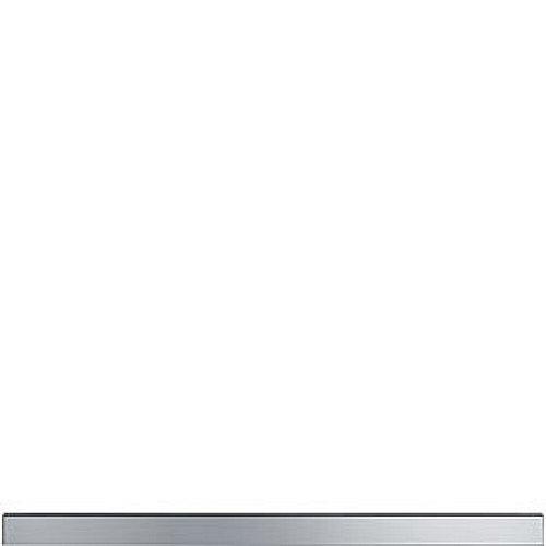 KIT2A28 SMEG Accessoire