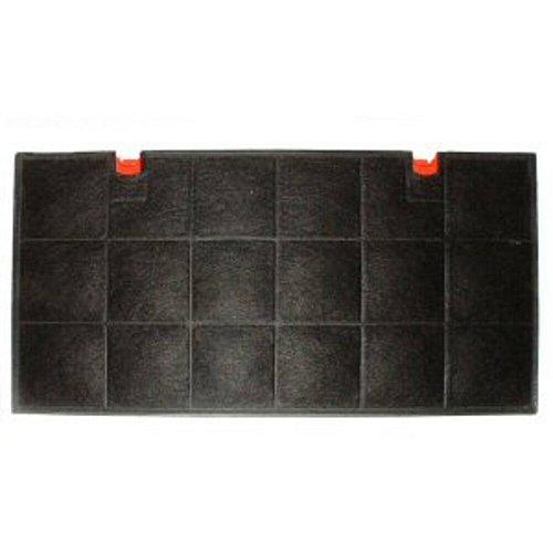 KITFC150 SMEG Accessoire