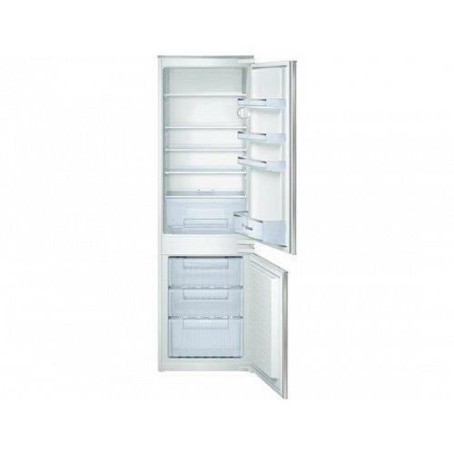 KIV34V21FF BOSCH Inbouw koelkasten vanaf 178 cm