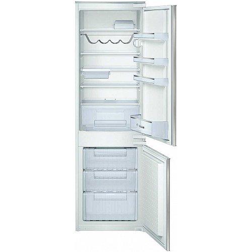 KIV34X20 BOSCH Inbouw koelkast vanaf 178 cm