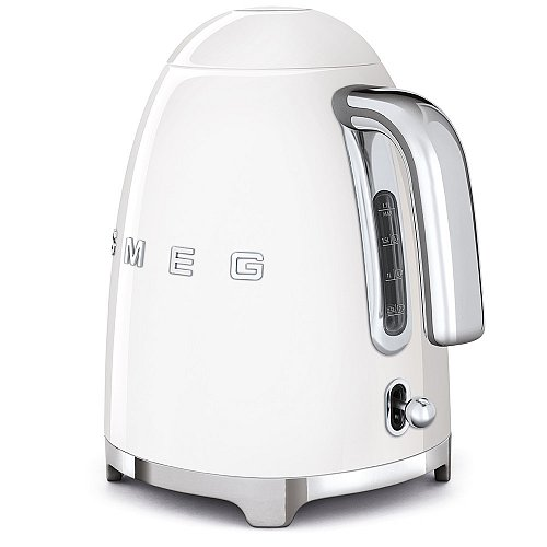 KLF03WHEU SMEG Keukenmachines & mixers