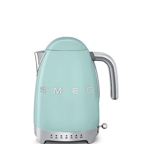 KLF04PGEU SMEG Keukenmachines & mixers