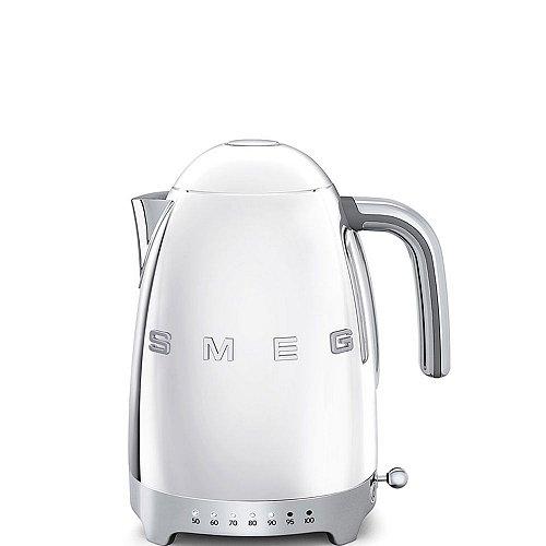 KLF04SSEU SMEG Keukenmachines & mixers