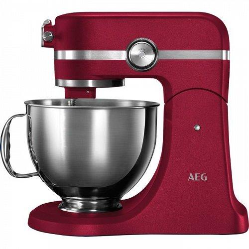 KM5520 AEG Keukenmachines & mixers